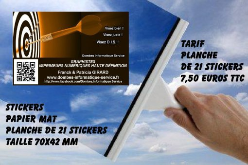 cartes de visite, enveloppes,  faire-parts